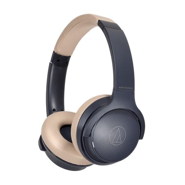 Audio-Technica ATH-S220BT
