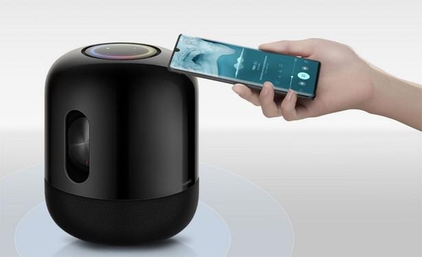 Huawei Sound X 2021