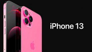 Стоит ли ждать Айфон 13 или покупать 12-ю модель