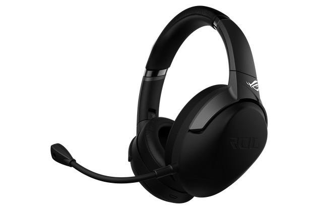 asus ROG Strix Go 2.4 gaming headset