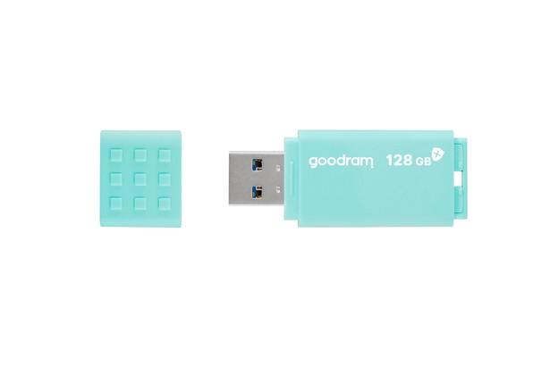 GOODRAM USB UME CARE