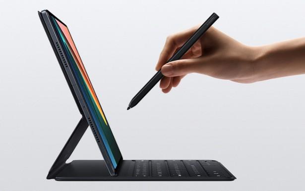 Xiaomi Mi Pad Stylus