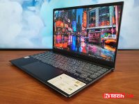 ASUS ZenBook 13 OLED UX325J