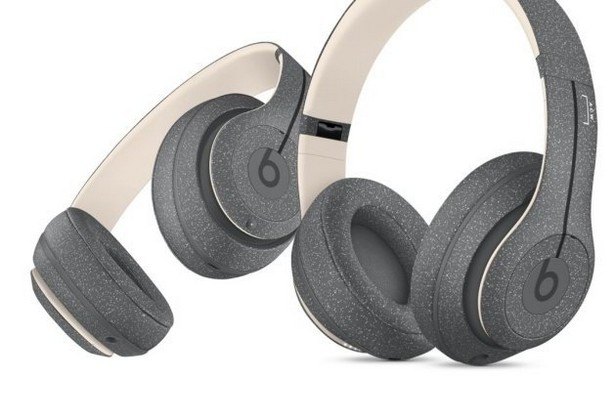 Beats Studio3 Wireless A-COLD-WALL Limited Edition