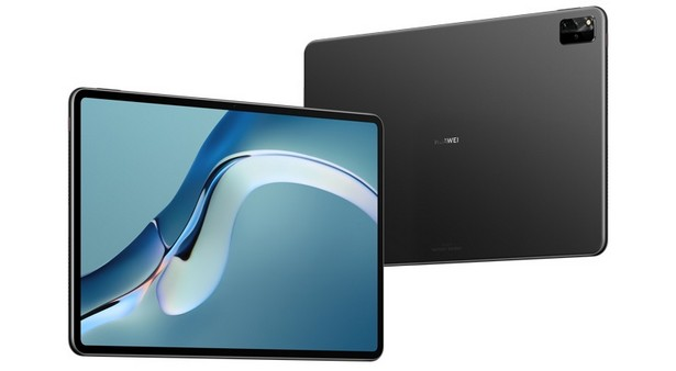 Huawei MatePad Pro 12