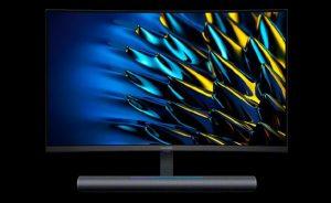 Huawei представила монитор MateView GT с экраном диагональю 27 дюймов в двух версиях