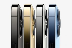 DxOMark: iPhone 13 Pro вошел в топ камерофонов, а iPhone 13 mini снимает как iPhone 12 Pro Max