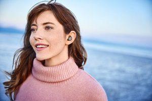Наушники Jabra Elite 7 Pro с ANC, Bluetooth 5.2, IP57 и автономностью до 35 часов стоят $200