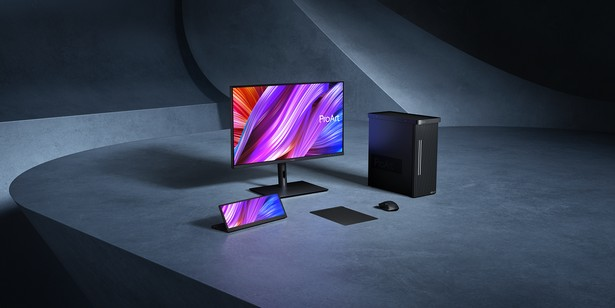 Lineup_Desktop,Display_Peripheral_1