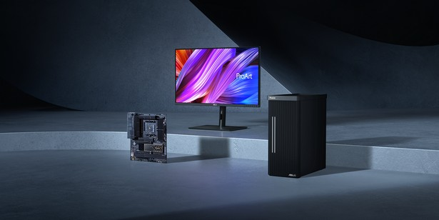 Lineup_Desktop,Display_Peripheral(motherboard)_2