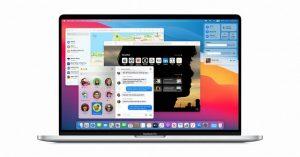 Apple выпустила обновления macOS Big Sur 11.6, watchOS 7.6.2 вдобавок к iOS 14.8 и iPadOS 14.8