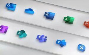 Microsoft выпустит Office 2021 в один день с Windows 11  5 октября 2021 года