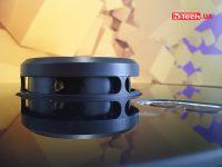 Робот-пылесос Neatsvor X600