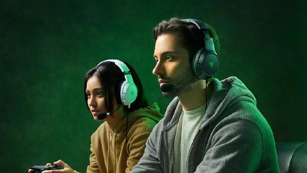 Razer Kaira X for Xbox и Kaira X for PlayStation