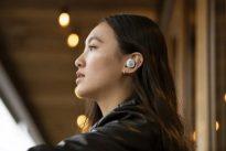 Sennheiser CX Plus True Wireless