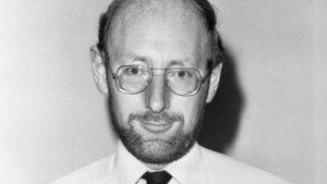 Умер создатель легендарных домашних компьютеров ZX Spectrum  Сэр Клайв Синклер