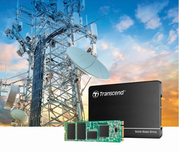 Transcend_PR_20210906_Wide&Extended_Temperature_SSDs