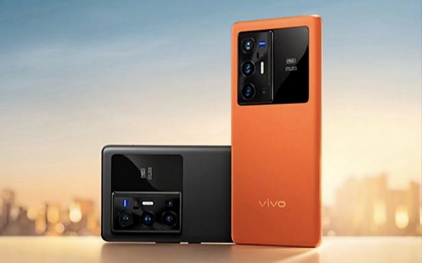 Vivo X70 X70 Pro X70 Pro plus