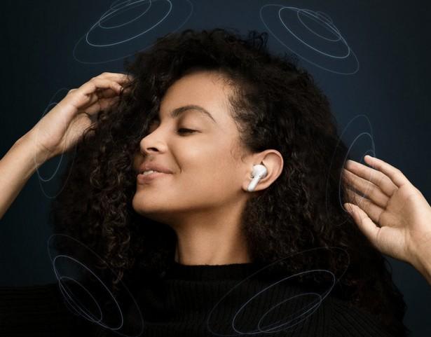 Xiaomi Mi True Wireless Earphones 3 Pro