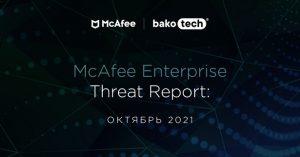 251021_McAfee Report_1200х628_RUS