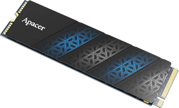 Apacer AS2280P4U Pro