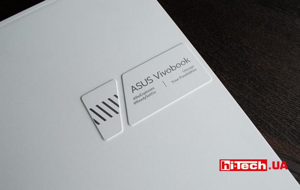ASUS Vivobook Pro 14X OLED