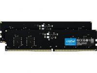 Crucial DDR5-4800