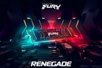 FURY Renegade