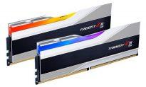 G.Skill DDR5 Trident Z5 и Trident Z5 RGB