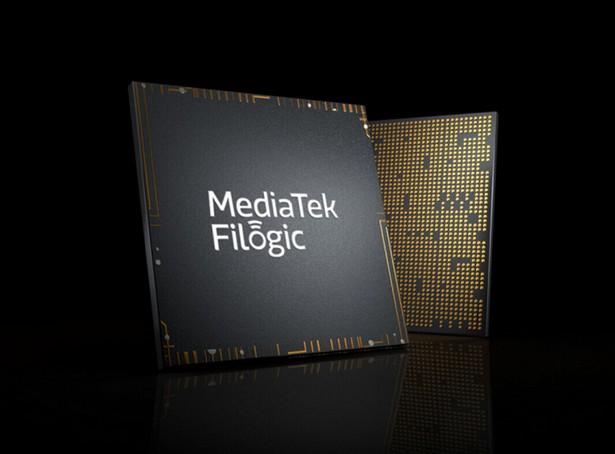 MediaTek Filogic 830