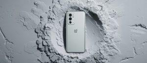 В смартфон OnePlus 9RT установили Snapdragon 888, экран OLED 120 Гц, 50 Мпикс-камеру с оптической стабилизацией