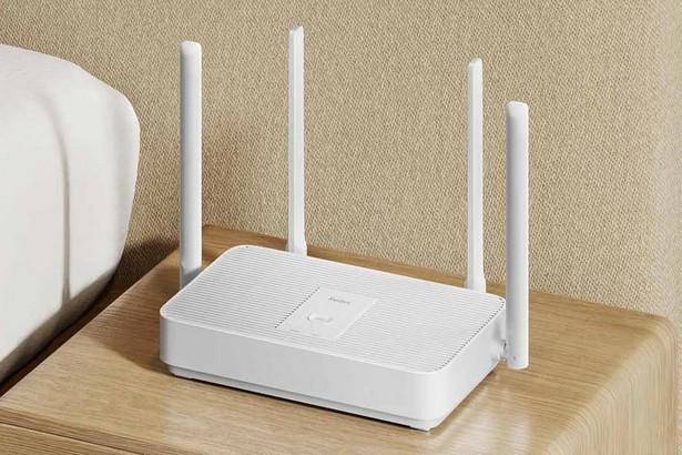 Роутер Redmi Router AX1800 с поддержкой Wi-Fi 6 стоит $36 - hi-Tech.ua