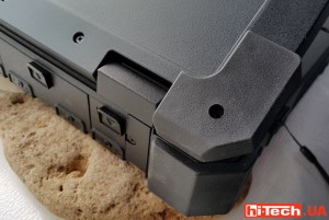 Dell Latitude Rugged Extreme 14_28