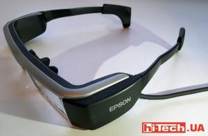 Epson_Moverio_BT-200_02