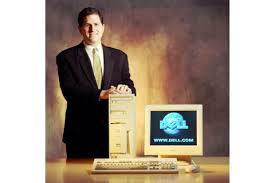 Image1.2_desktop1998