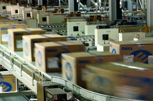 Image3V2_Manufacturing
