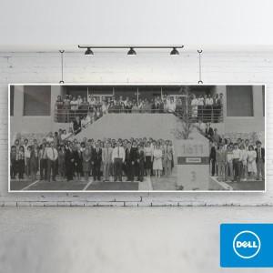 Image4.1_employees
