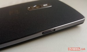 OnePlus Two 05