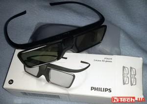 Philips_55PUS8809-12_01