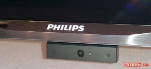Philips_55PUS8809-12_07