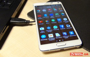 Samsung Galaxy Note 4 3 (1)