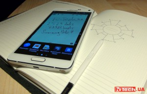Samsung Galaxy Note 4 5 (1)