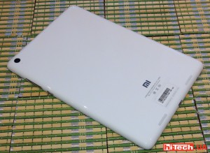 Xiaomi_MiPad_1