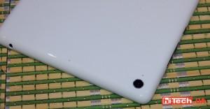 Xiaomi_MiPad_5