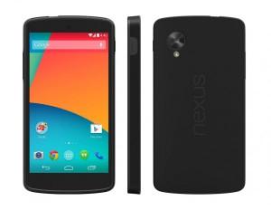 nexus-5-3-e1383560189389